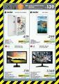 Teknosa 13 - 19 Mart 2020 Kampanya Broşürü! Sayfa 2