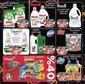 Sarıyer Market 06 - 25 Mart 2020 Kampanya Broşürü! Sayfa 8 Önizlemesi