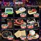 Sarıyer Market 06 - 25 Mart 2020 Kampanya Broşürü! Sayfa 2