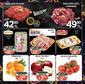 Sarıyer Market 06 - 25 Mart 2020 Kampanya Broşürü! Sayfa 3 Önizlemesi