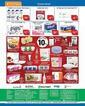 Perla Süpermarket 01 - 16 Mart 2020 Kampanya Broşürü! Sayfa 4 Önizlemesi