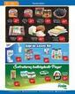 Perla Süpermarket 01 - 16 Mart 2020 Kampanya Broşürü! Sayfa 2