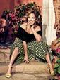 Guess 2020 Jennifer Lopez For Guess Lookbook Sayfa 25 Önizlemesi