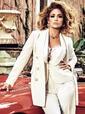 Guess 2020 Jennifer Lopez For Guess Lookbook Sayfa 20 Önizlemesi