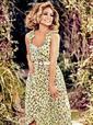 Guess 2020 Jennifer Lopez For Guess Lookbook Sayfa 2