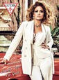 Guess 2020 Jennifer Lopez For Guess Lookbook Sayfa 1