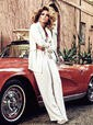 Guess 2020 Jennifer Lopez For Guess Lookbook Sayfa 19 Önizlemesi