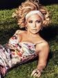 Guess 2020 Jennifer Lopez For Guess Lookbook Sayfa 4 Önizlemesi