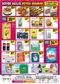 Kartal Market 13 Mart 2020 Kampanya Broşürü! Sayfa 2