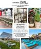 Mudo Concept 2020 Bahçe Kataloğu Sayfa 101 Önizlemesi