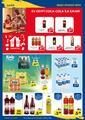 Acem Market 01 - 15 Mart 2020 Kampanya Broşürü! Sayfa 9 Önizlemesi