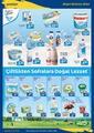 Acem Market 01 - 15 Mart 2020 Kampanya Broşürü! Sayfa 5 Önizlemesi