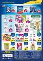 Acem Market 01 - 15 Mart 2020 Kampanya Broşürü! Sayfa 14 Önizlemesi
