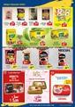 Acem Market 01 - 15 Mart 2020 Kampanya Broşürü! Sayfa 8 Önizlemesi