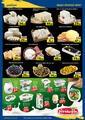 Acem Market 01 - 15 Mart 2020 Kampanya Broşürü! Sayfa 3 Önizlemesi