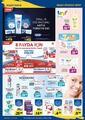 Acem Market 01 - 15 Mart 2020 Kampanya Broşürü! Sayfa 11 Önizlemesi