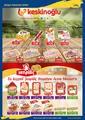 Acem Market 01 - 15 Mart 2020 Kampanya Broşürü! Sayfa 2