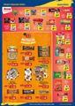 Acem Market 01 - 15 Mart 2020 Kampanya Broşürü! Sayfa 6 Önizlemesi