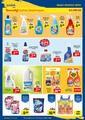 Acem Market 01 - 15 Mart 2020 Kampanya Broşürü! Sayfa 13 Önizlemesi
