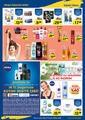 Acem Market 01 - 15 Mart 2020 Kampanya Broşürü! Sayfa 10 Önizlemesi