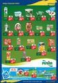 Acem Market 01 - 15 Mart 2020 Kampanya Broşürü! Sayfa 4 Önizlemesi