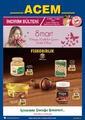 Acem Market 01 - 15 Mart 2020 Kampanya Broşürü! Sayfa 1