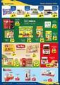 Acem Market 01 - 15 Mart 2020 Kampanya Broşürü! Sayfa 7 Önizlemesi