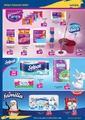 Acem Market 16 - 30 Nisan 2020 Kampanya Broşürü! Sayfa 14 Önizlemesi