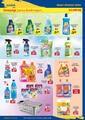 Acem Market 16 - 30 Nisan 2020 Kampanya Broşürü! Sayfa 15 Önizlemesi