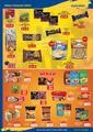 Acem Market 16 - 30 Nisan 2020 Kampanya Broşürü! Sayfa 8 Önizlemesi
