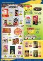 Acem Market 16 - 30 Nisan 2020 Kampanya Broşürü! Sayfa 10 Önizlemesi