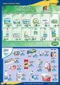 Acem Market 16 - 30 Nisan 2020 Kampanya Broşürü! Sayfa 4 Önizlemesi