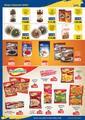 Acem Market 16 - 30 Nisan 2020 Kampanya Broşürü! Sayfa 6 Önizlemesi