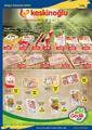 Acem Market 16 - 30 Nisan 2020 Kampanya Broşürü! Sayfa 2