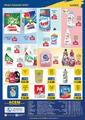 Acem Market 16 - 30 Nisan 2020 Kampanya Broşürü! Sayfa 16 Önizlemesi