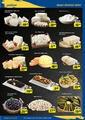 Acem Market 16 - 30 Nisan 2020 Kampanya Broşürü! Sayfa 3 Önizlemesi