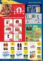 Acem Market 16 - 30 Nisan 2020 Kampanya Broşürü! Sayfa 11 Önizlemesi