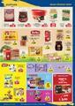 Acem Market 16 - 30 Nisan 2020 Kampanya Broşürü! Sayfa 9 Önizlemesi