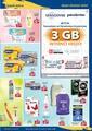 Acem Market 16 - 30 Nisan 2020 Kampanya Broşürü! Sayfa 13 Önizlemesi