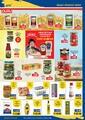 Acem Market 16 - 30 Nisan 2020 Kampanya Broşürü! Sayfa 7 Önizlemesi