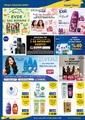 Acem Market 16 - 30 Nisan 2020 Kampanya Broşürü! Sayfa 12 Önizlemesi