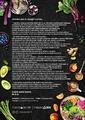 MacroCenter 01 - 30 Nisan 2020 Kampanya Broşürü! Sayfa 2