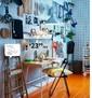 IKEA 2020 Genel Kataloğu Sayfa 79 Önizlemesi