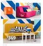 IKEA 2020 Genel Kataloğu Sayfa 196 Önizlemesi