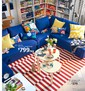 IKEA 2020 Genel Kataloğu Sayfa 40 Önizlemesi