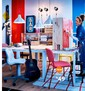 IKEA 2020 Genel Kataloğu Sayfa 74 Önizlemesi