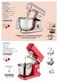 Fakir 2020 Mart - Nisan Fiyat Listesi ve Kataloğu Sayfa 48 Önizlemesi