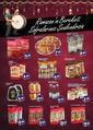 Rota Market 23 Nisan - 06 Mayıs 2020 Kampanya Broşürü! Sayfa 2