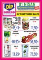 Dip Gross 01 - 15 Nisan 2020 Kampanya Broşürü! Sayfa 2