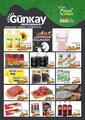 Günkay Market 21 - 23 Nisan 2020 Kampanya Broşürü! Sayfa 2